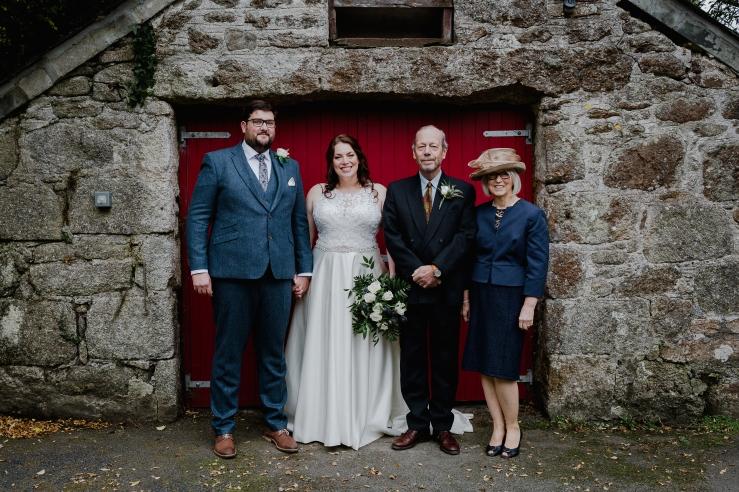 AM_wedding_knightor_print_col_93.jpg